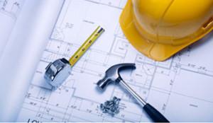 contractor-300x174